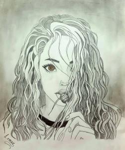 Lim0na's Profile Picture