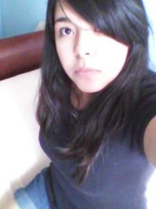 HanaIchigo94's Profile Picture