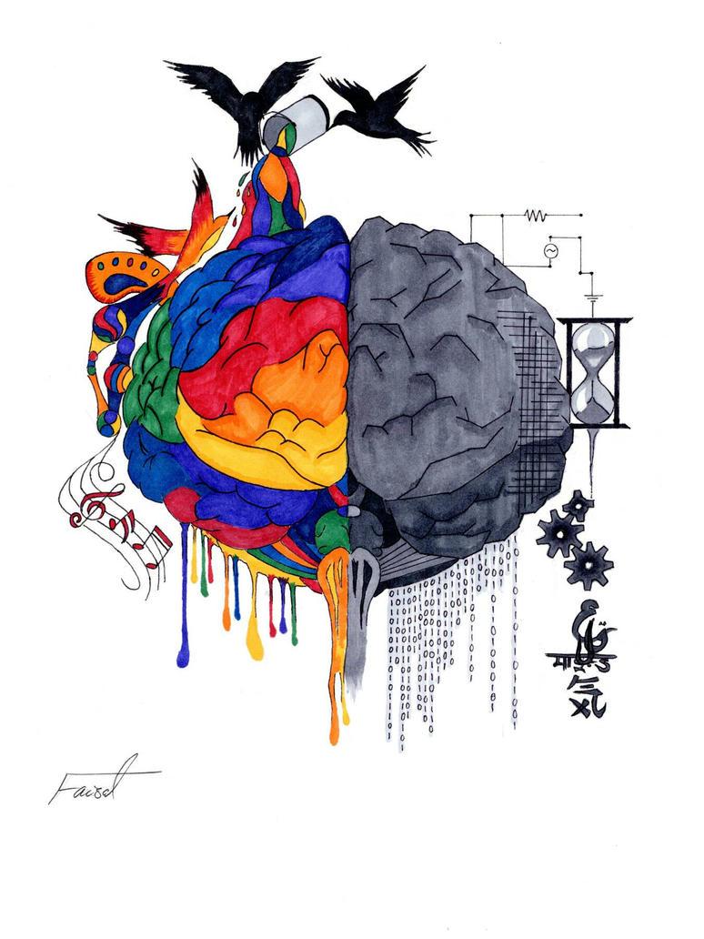 Mindful by fizz1173