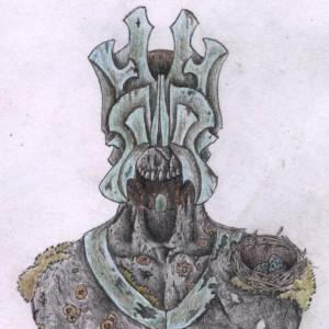 Reinhard-Gutzat's Profile Picture