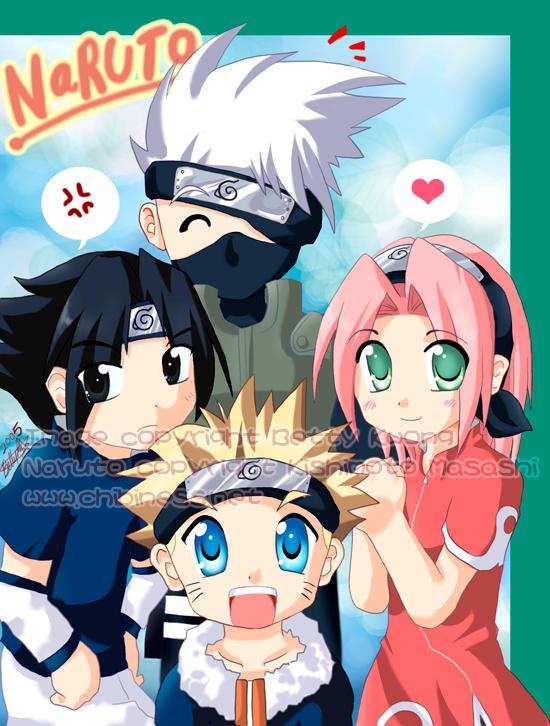 Naruto_by_Chibi_Rinku