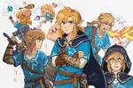 Link Link Link Link