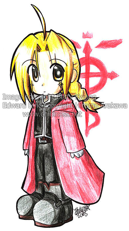 http://fc06.deviantart.com/fs8/i/2005/275/e/7/Chibi_Edward_Elric_by_Chibi_Rinku.jpg