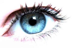 Eyes by Nathi-Rhapsody