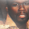 50 Cent Icon by as3aaD