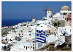 pride of Greece