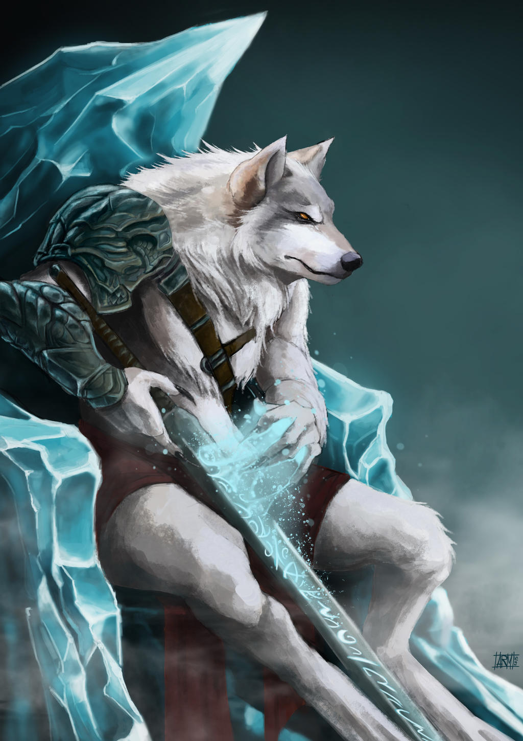 Can A Wolf Be Raised Like A Dog