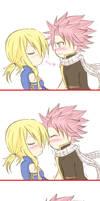 Kiss(u)