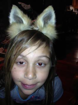 BEFORE: Ears 3