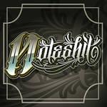 noteshit logotype by Noteshitisreal