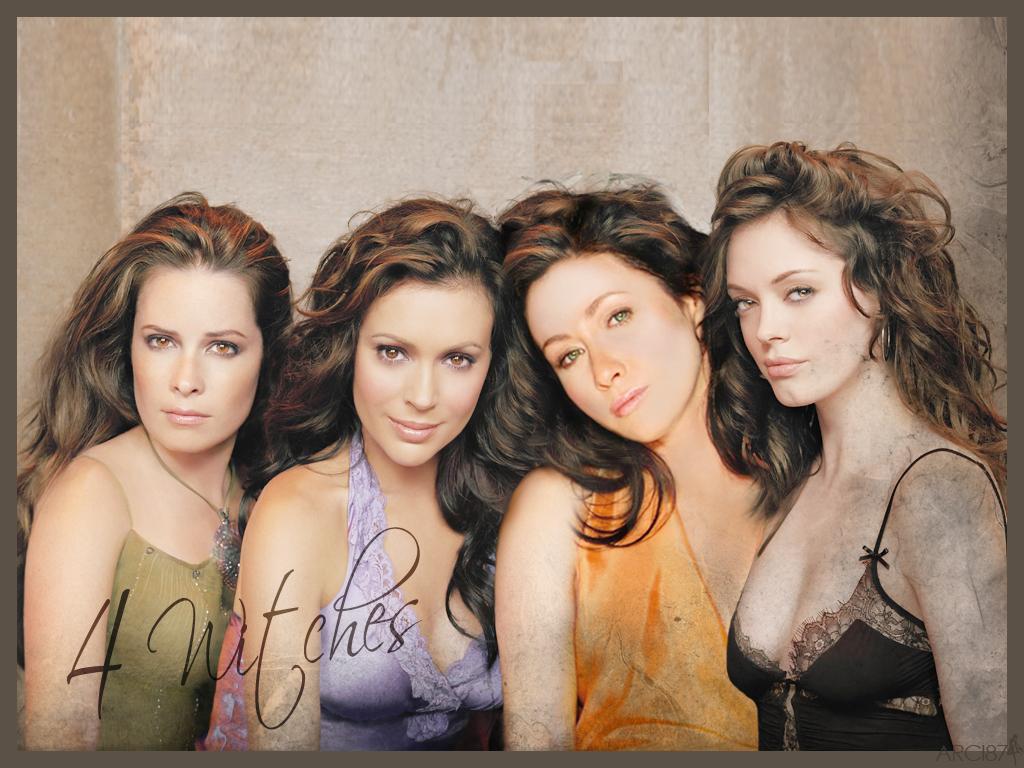http://fc03.deviantart.net/fs48/f/2009/172/8/f/Wall_Charmed___4_Sisters_by_Arci87.jpg
