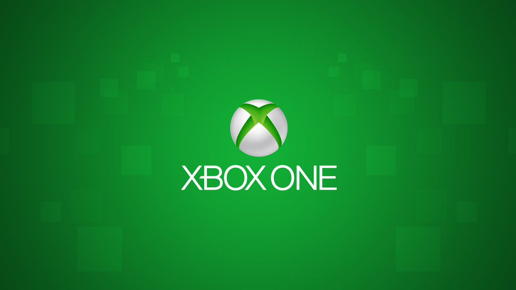 new xbox one wallpaper by metropolis92 on deviantart