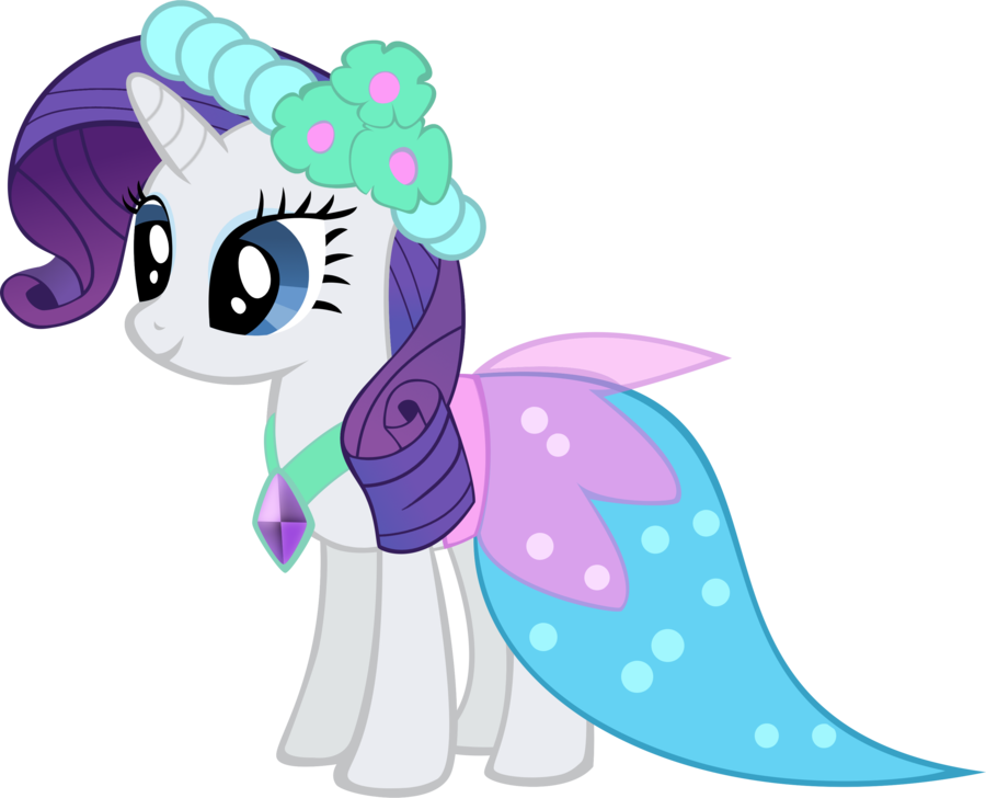 1000+ images about Rarity on Pinterest