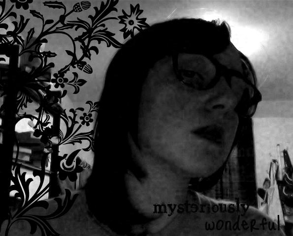 LadyFairfax's Profile Picture