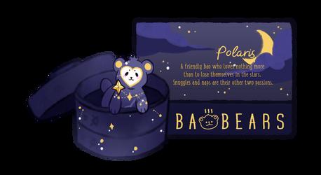 Baobears: Polaris