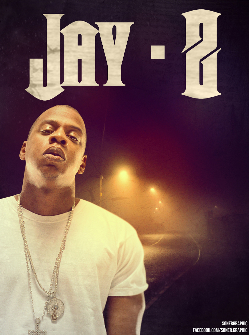 jay z the rap artist and As an artist, jay-z holds the record for most number one albums by a solo artist on the us billboard 200 his first official rap single was called in my lifetime.