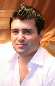 danielvijoi's Profile Picture
