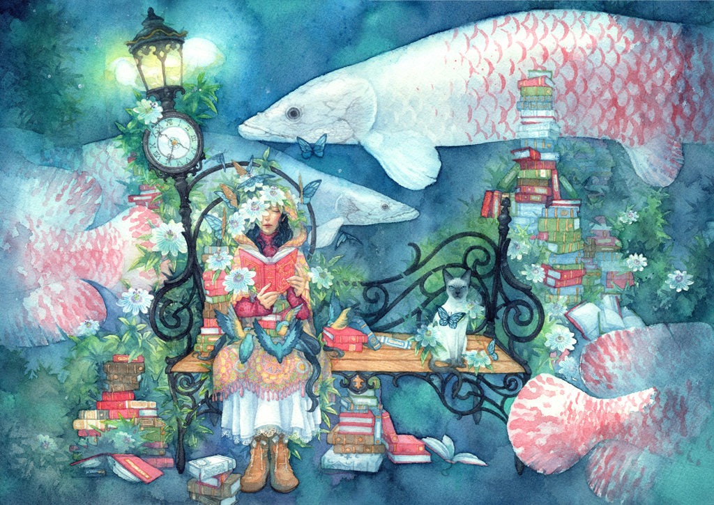 Untitled by syuka-taupe
