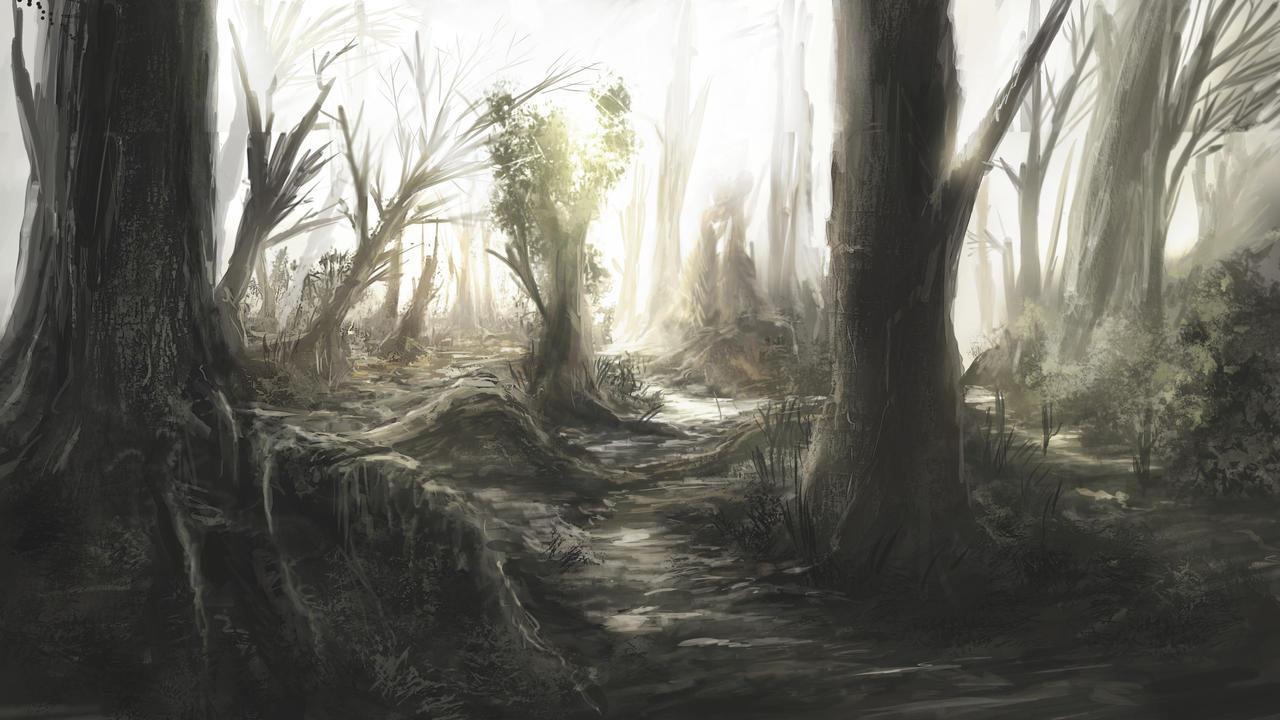1307141064_the_swamp_by_alexlinde-d3hyy7r.jpg