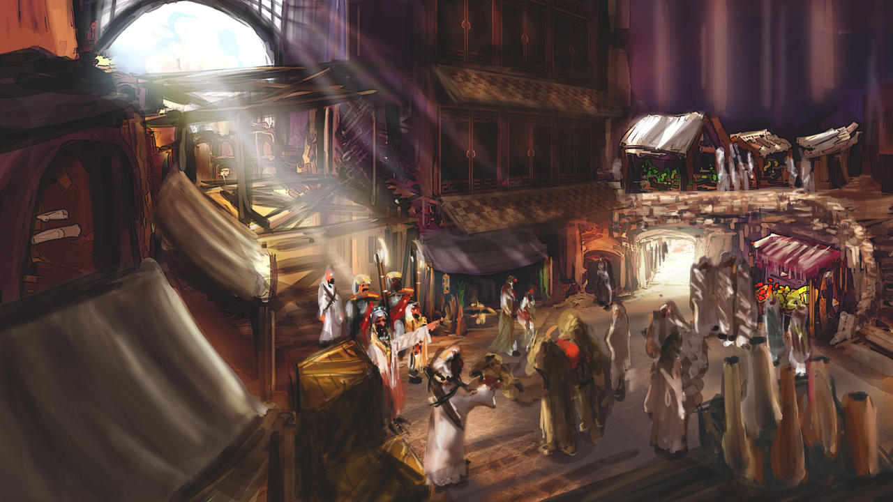 oriental_market_by_alexlinde-d3rb4tr.jpg