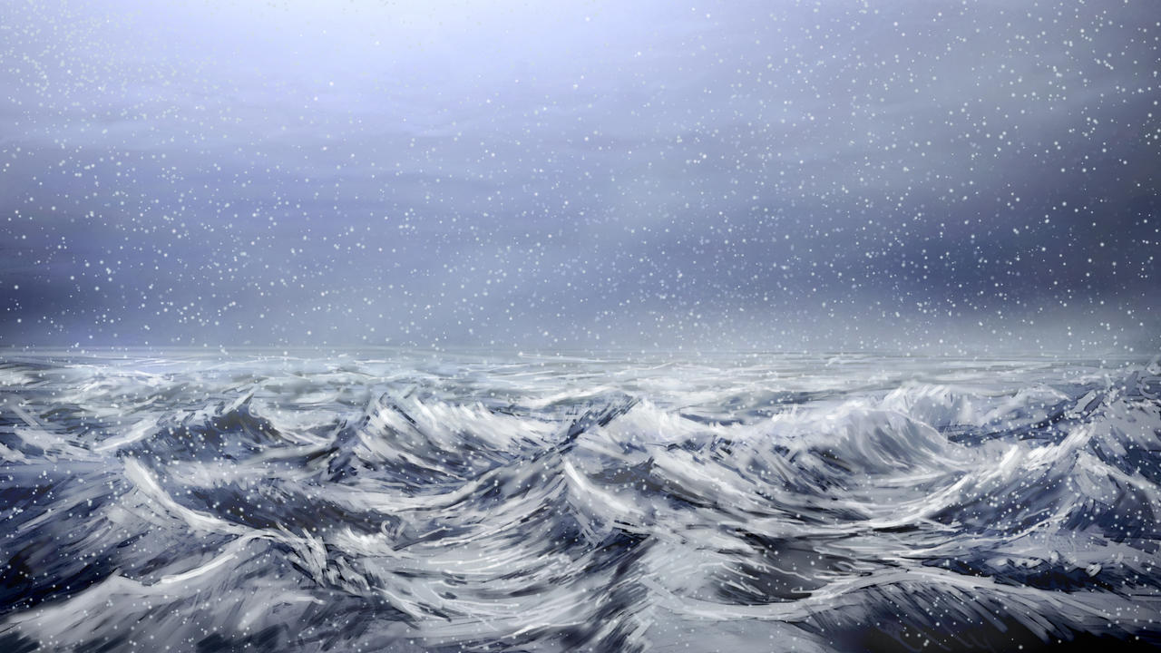 frozen_sea_by_alexlinde-d55hith.jpg