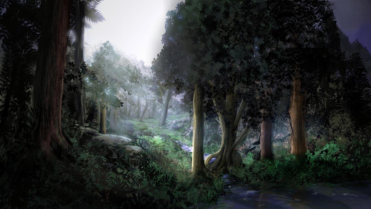 gathering_trees_by_alexlinde-d5dcmnb.jpg