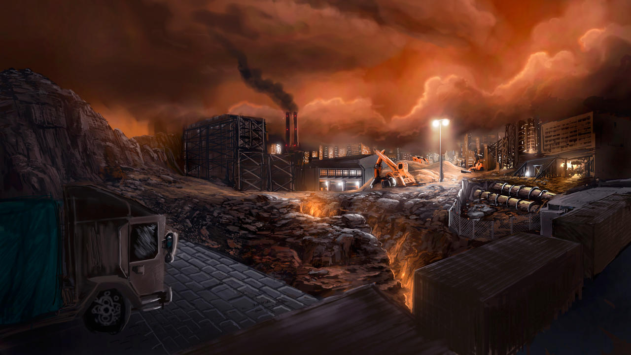 expansion_town_by_alexlinde-d5rt66h.jpg