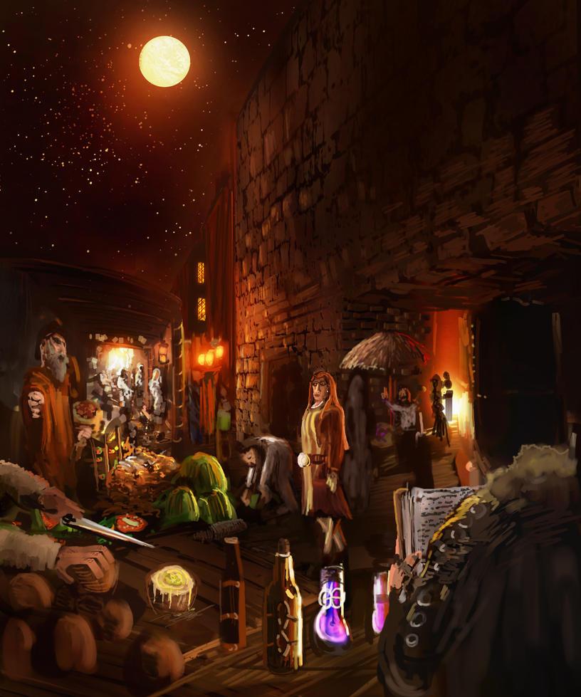 merchant_street_by_alexlinde-d5sdnak.jpg