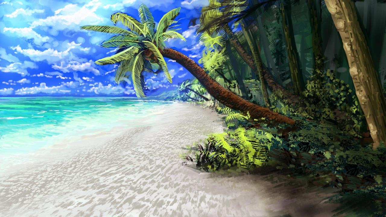tropical_beach_by_alexlinde-d62jo56.jpg