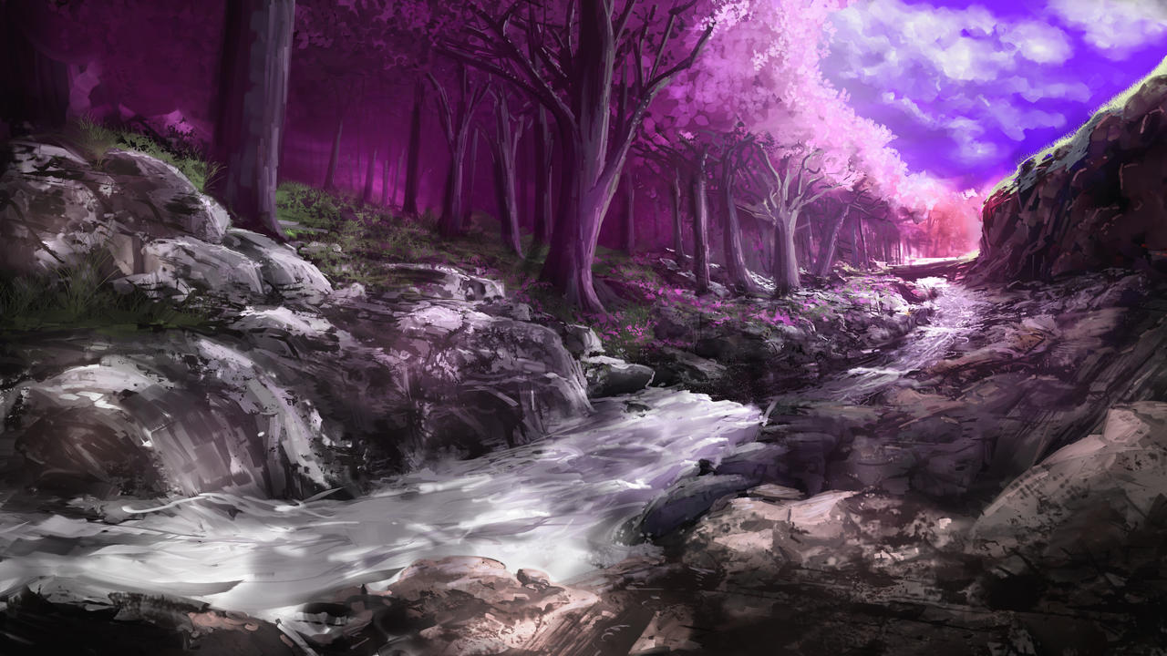 blossom_forest_by_alexlinde-d64zs70.jpg