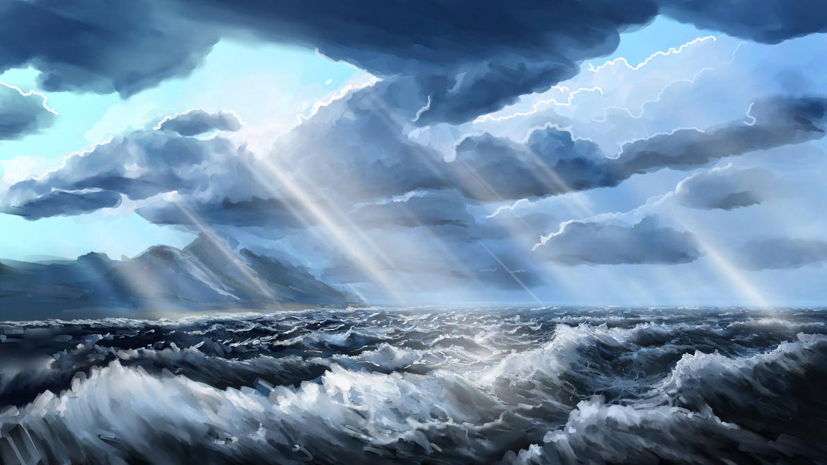 blessed_sea_by_alexlinde-d6ronmd.jpg