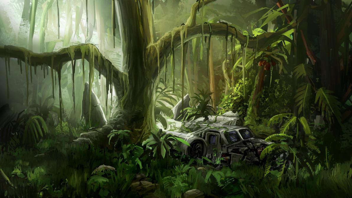jungle_crash_by_alexlinde-d7jlilp.jpg