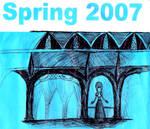 Course Catalog, Spring 2007