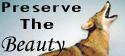 Preserve the Beauty by vengeofthestars