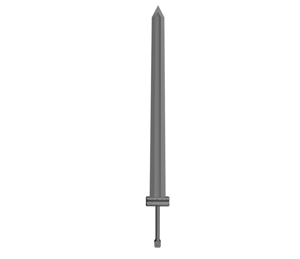 Forja de Rodrigo Stewart Guts__s_Golden_Age_sword_WIP2_by_Osa_Soft