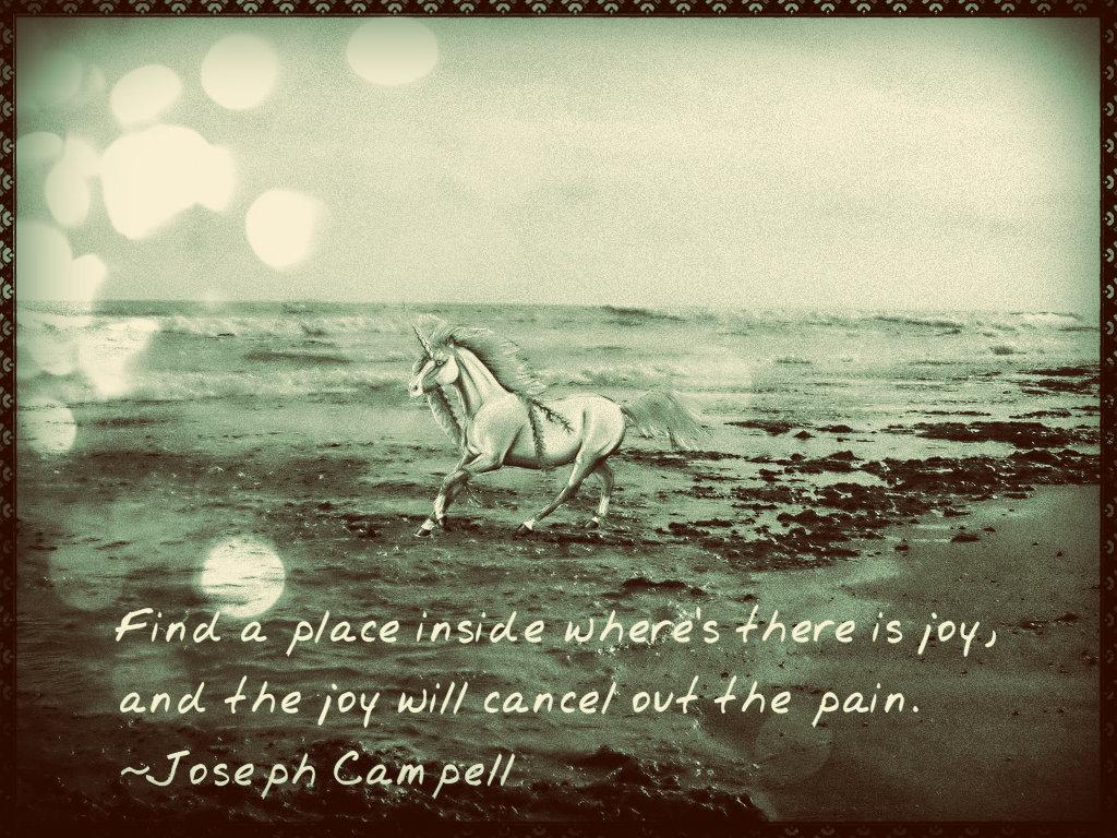 Joy by MyDyi1