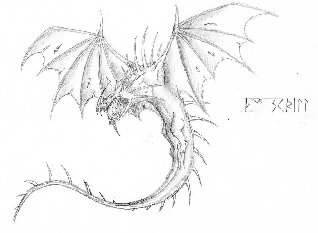 dreamworks dragons whispering death coloring pages coloring pages