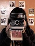 .polaroids.
