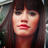 Lali Esposito icon 4 by uniquebrunette