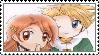 Re: Sorato stamp by SatoharuDaikari