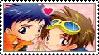 Jenkato stamp by SatoharuDaikari