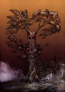 Wise-tree1