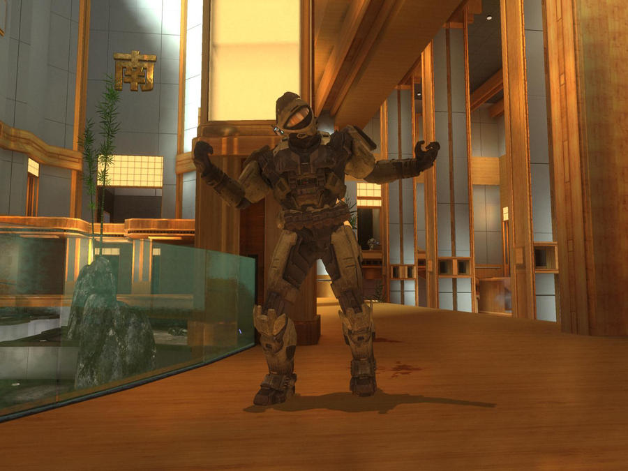 zombie matchmaking halo reach There you have to be the human instead of zombie or firefight matchmaking mode halo halo 2, halo 3, halo 3: odst or halo reach beta nameplates.
