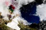 Zanskar (digital painting)