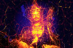 Guru Rimponche (cyberbuddism)