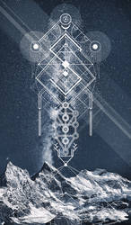 KartazonDreamGeometry-#0016