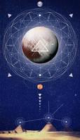 KartazonDreamGeometry-#0019