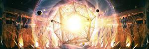 KartazonDreamGeometry-#0044
