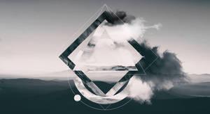 KartazonDreamGeometry-#0012