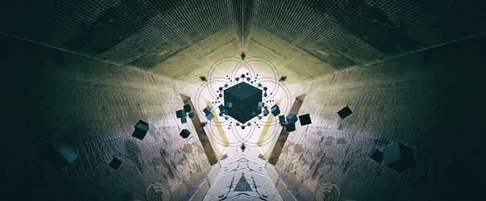 KartazonDreamGeometry-#0032